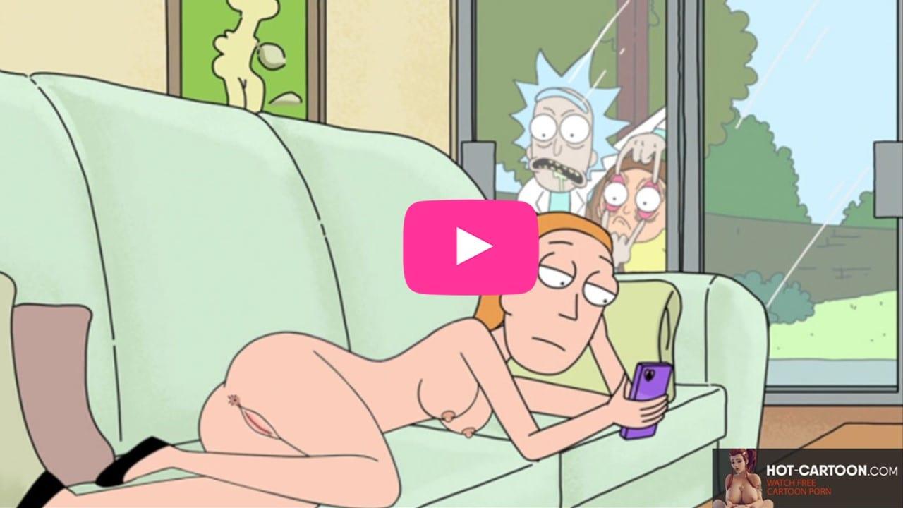 Lesbian Porn Mom Daughter