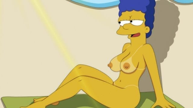 Hot black girl galleries