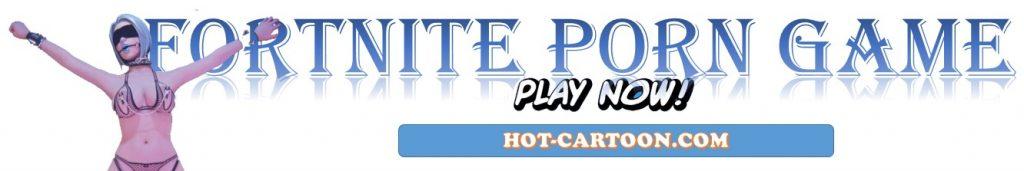 FORTNITE PORN GAME